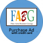 small_FABG Purchase Ad with credit card.png